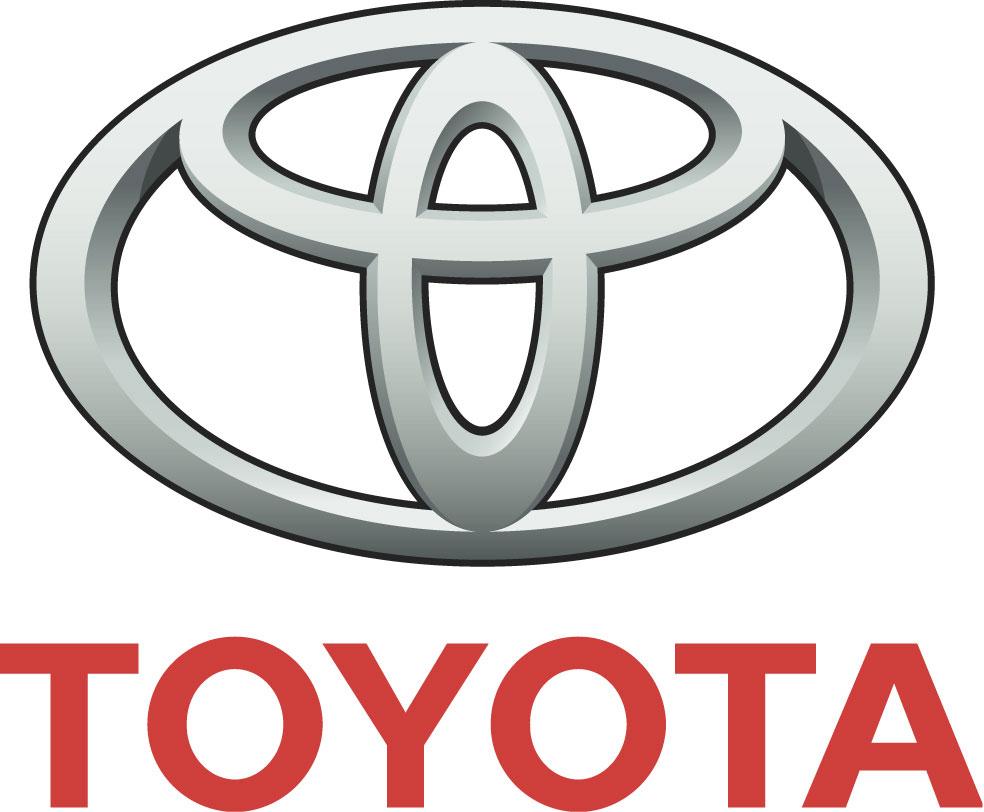 Toyota-Logo3