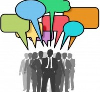 Consumers-discussing-reputation-management-services-281x300